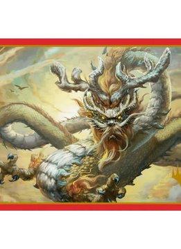Ancestor Dragon Sleeves 100ct