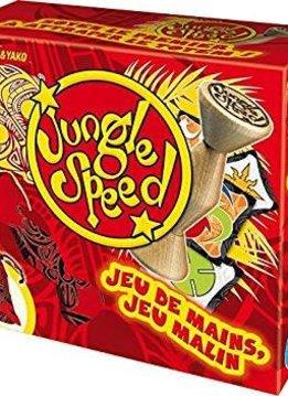 Jungle Speed EN