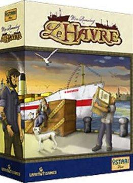 Le Havre FR