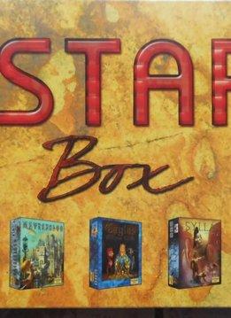 Ystari Box FR