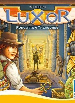 Luxor (Multi)