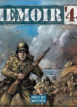 Memoire 44 (FR)