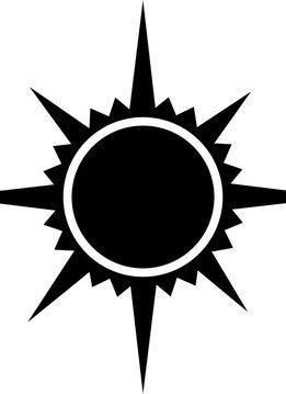 Ravnica Allegiance Prerelease - Minuit - Orzhov