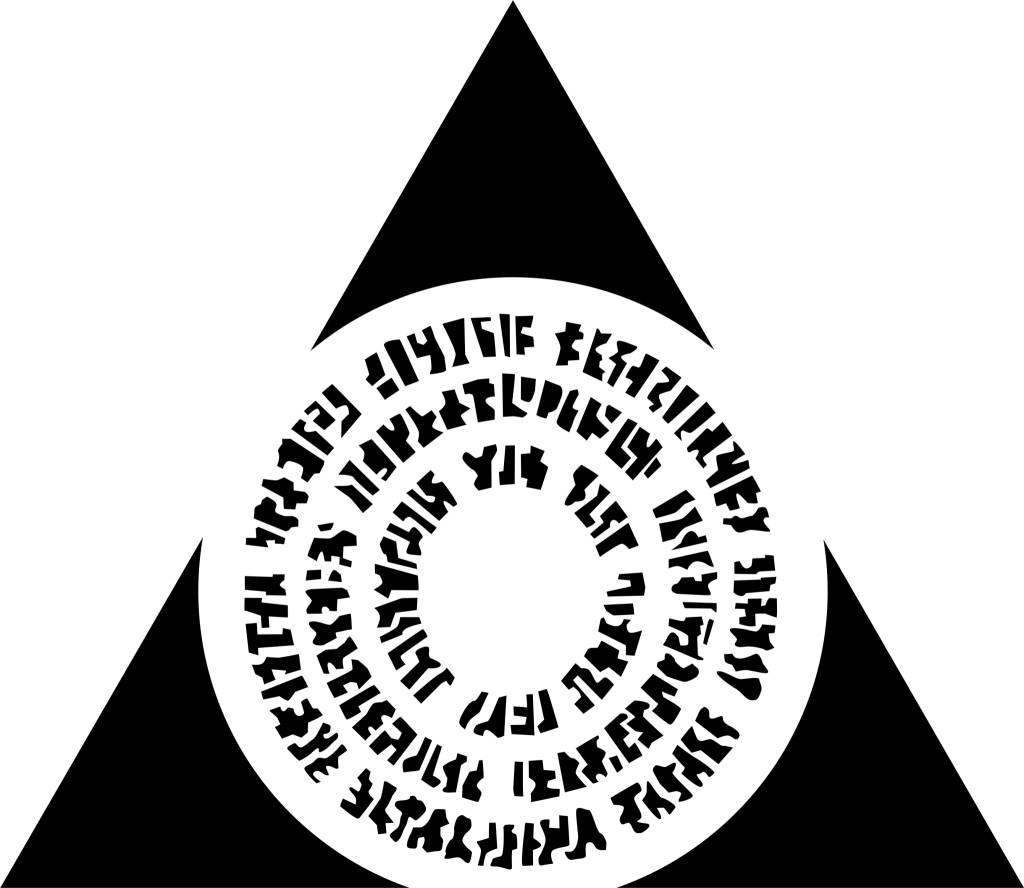 Ravnica Allegiance Prerelease - Minuit - Azorius