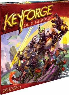 Keyforge Starter (FR)