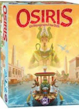 Osiris (FR)