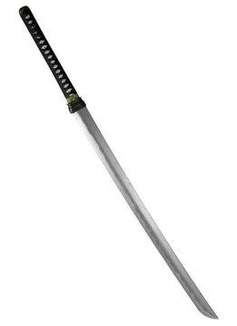 Musashi Katana II (Refurbished)