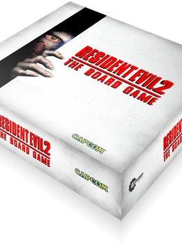 Resident Evil 2 KS Edition