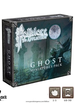 Folklore Ghost Pack