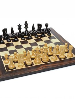 Russian Chess/Checkers Set, 15