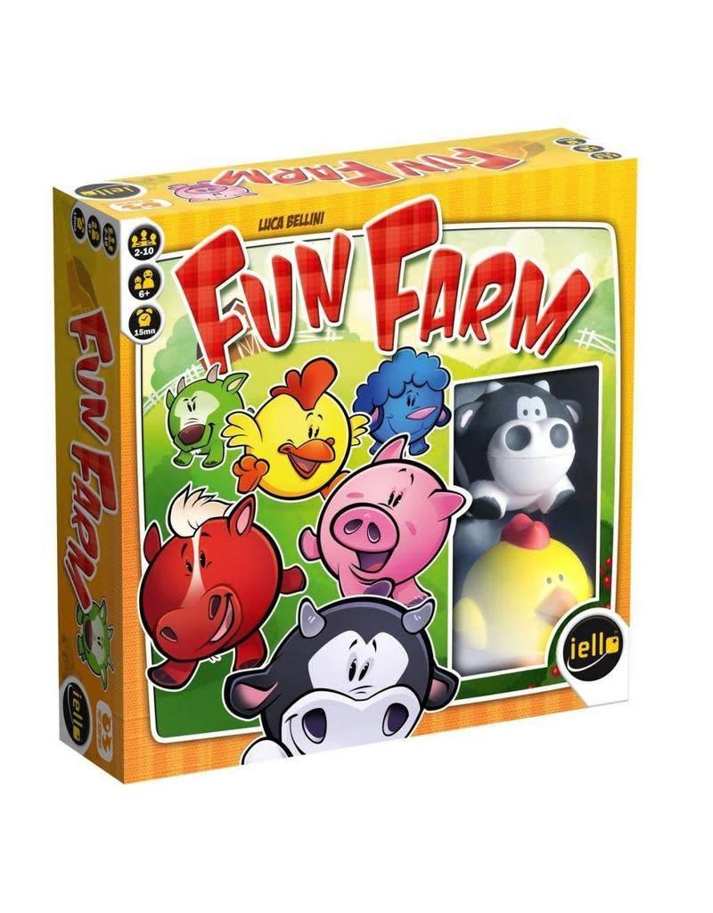 Fun Farm FR