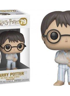 Pop! Harry Potter PJ's
