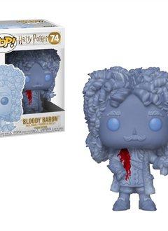 Pop! Harry Potter Bloody Baron