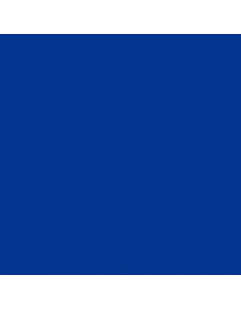 P3: Cygnar Blue Base