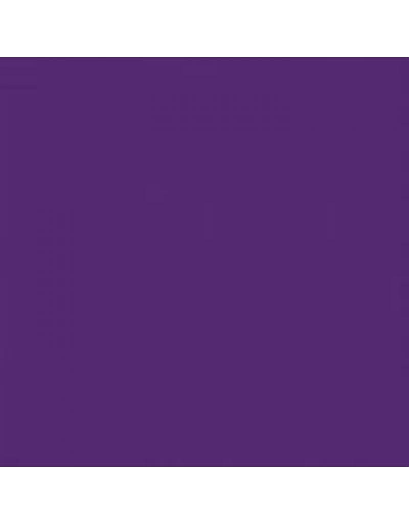 P3: Beaten Purple