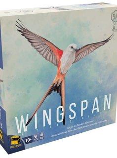 Wingspan FR