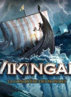 Vikingar (Multi)
