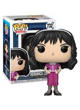 Pop! Riverdale Dream Sequence Veronica