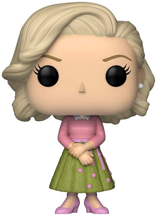 Pop! Riverdale Dream Sequence Betty