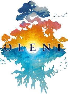 Solenia (FR)