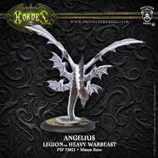 Angelius Legion