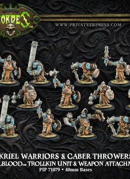 Kriel Warriors