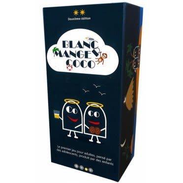 Blanc Manger Coco (FR)
