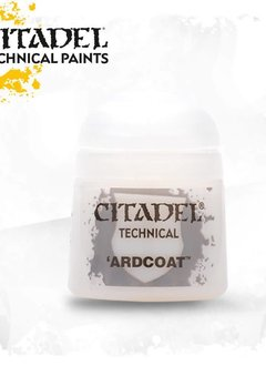 'Ardcoat