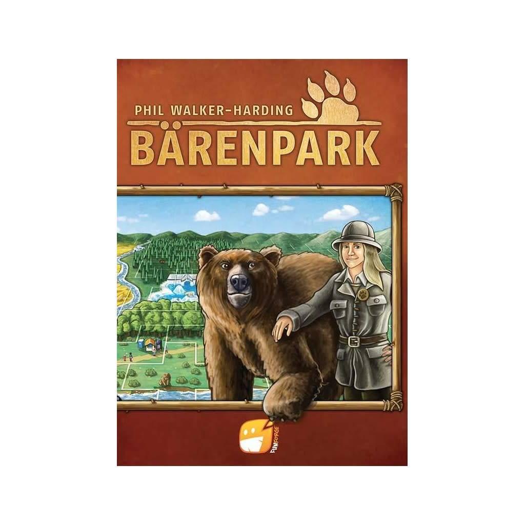 Barenpark (FR)