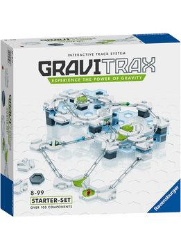Gravitrax: Coffret de Départ