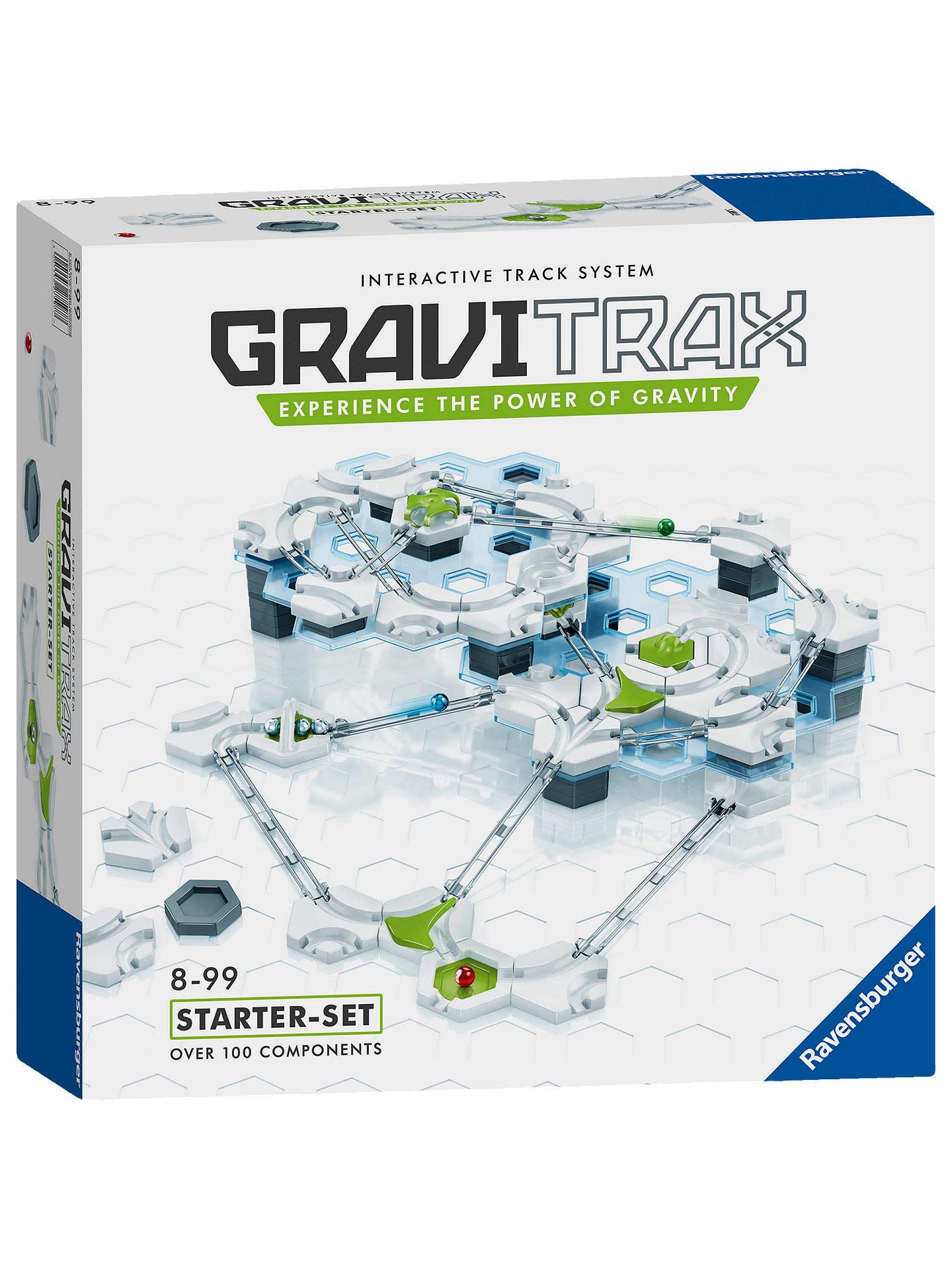 Gravitrax Coffret Complet