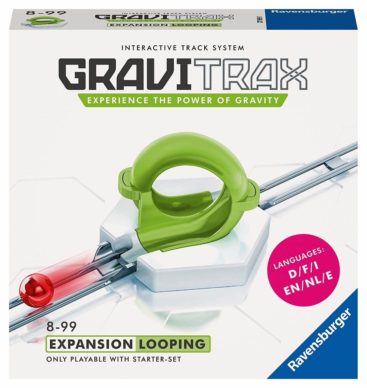 Gravitrax Looping
