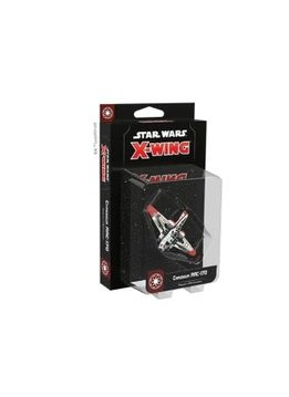 X-Wing 2.0 - Arc-170 Starfighter (Sortie le 21 Mars)