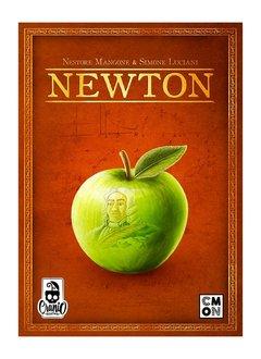 Newton (FR)