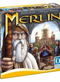 Merlin (Multi)