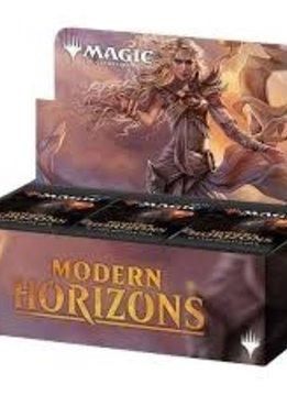Modern Horizons Booster Box (Sortie 14 juin)
