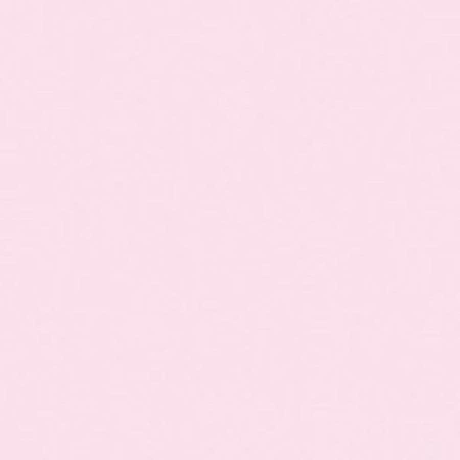 P3: Carnal Pink