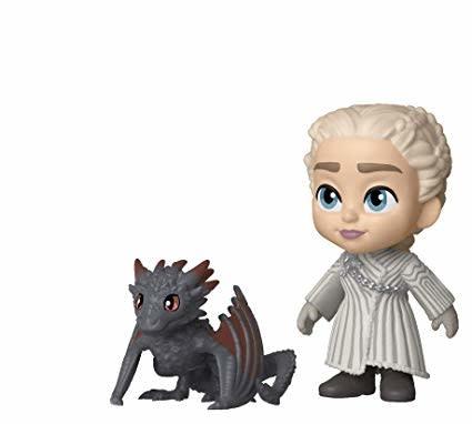 Funko 5 Star Daenerys Targaryen