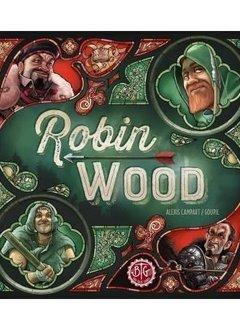 Robin Wood (FR)