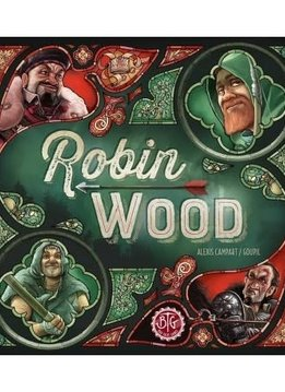 Robin Wood (FR)