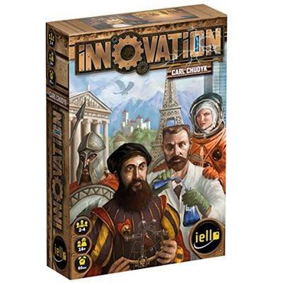 Innovation (FR)