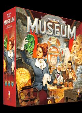 Museum (FR)