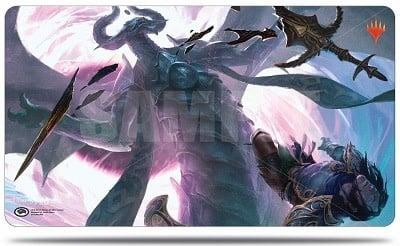 War of the Spark Playmat - Tyrant's Scorn