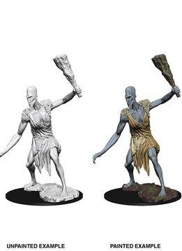 D&D Unpainted Minis - Stone Giant