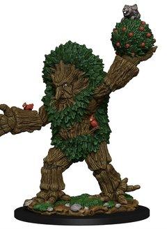 Wardlings - Boy Tree Folk