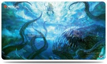 Ultimate Masters Playmat v2 - Dark Depths