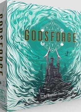 Godsforge