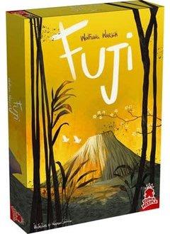 Fuji (FR)
