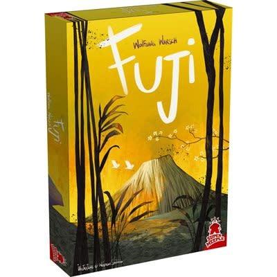 Fuji FR