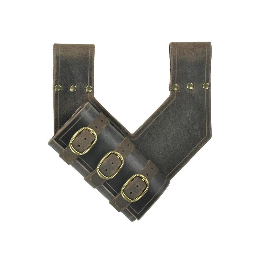 Adventurers Scabbard (Brown)